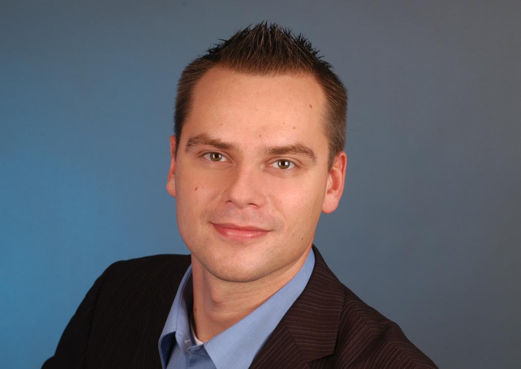 Enrico Weinhold