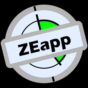 logo_ZEapp